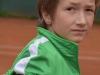 Jugend-Stadtmeisterschaften-2015_VOSS4922
