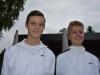 Jugend-Stadtmeisterschaften-2015_VOSS4944