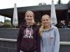 Jugend-Stadtmeisterschaften-2015_VOSS4947