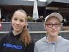 Jugend-Stadtmeisterschaften-2015_VOSS4948
