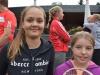 Jugend-Stadtmeisterschaften-2015_VOSS4949