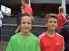 Jugend-Stadtmeisterschaften-2015_VOSS4950
