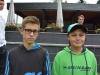 Jugend-Stadtmeisterschaften-2015_VOSS4951