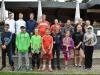 Jugend-Stadtmeisterschaften-2015_VOSS4956