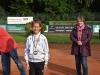Jugend-Stadtmeisterschaften-2015_VOSS4990