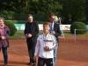 Jugend-Stadtmeisterschaften-2015_VOSS4991