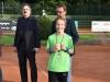 Jugend-Stadtmeisterschaften-2015_VOSS4993