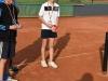 Jugend-Stadtmeisterschaften-2015_VOSS4994