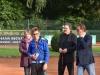 Jugend-Stadtmeisterschaften-2015_VOSS4998