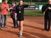 Jugend-Stadtmeisterschaften-2015_VOSS5000