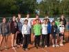 Jugend-Stadtmeisterschaften-2015_VOSS5013