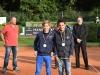Jugend-Stadtmeisterschaften-2015_VOSS5015