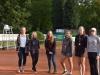 Jugend-Stadtmeisterschaften-2015_VOSS5017