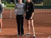 Jugend-Stadtmeisterschaften-2015_VOSS5018