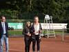 Jugend-Stadtmeisterschaften-2015_VOSS5020