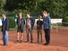 Jugend-Stadtmeisterschaften-2015_VOSS5026