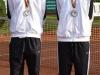 Jugend-Stadtmeisterschaften-2015_VOSS5028