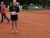Jugend-Stadtmeisterschaften-2015_VOSS5039