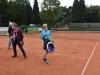 Jugend-Stadtmeisterschaften-2015_VOSS5041