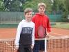 Jugend-Stadtmeisterschaften-2016_BOOT3388