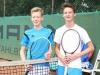Jugend-Stadtmeisterschaften-2016_BOOT3459