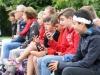 Jugend-Stadtmeisterschaften-2016_BOOT3469