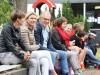 Jugend-Stadtmeisterschaften-2016_BOOT3472