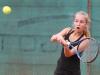 Jugend-Stadtmeisterschaften-2016_BOOT3637