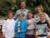 Jugend-Stadtmeisterschaften-2016_BOOT3877