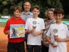 Jugend-Stadtmeisterschaften-2016_BOOT3882
