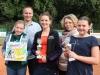 Jugend-Stadtmeisterschaften-2016_BOOT3888