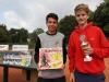 Jugend-Stadtmeisterschaften-2016_BOOT3899