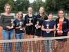 Jugend-Stadtmeisterschaften-2016_BOOT3924
