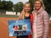 Jugend-Stadtmeisterschaften-2016_BOOT3938