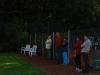 Jugend-Stadtmeisterschaften-2017_DSC06537
