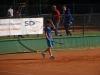 Jugend-Stadtmeisterschaften-2017_DSC06544