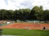 Jugend-Stadtmeisterschaften-2017_DSC06553