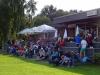 Jugend-Stadtmeisterschaften-2017_DSC06559