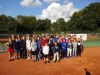Jugend-Stadtmeisterschaften-2017_DSC06576