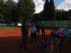 Jugend-Stadtmeisterschaften-2017_DSC06580