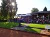 Jugend-Stadtmeisterschaften-2017_DSC06583