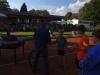 Jugend-Stadtmeisterschaften-2017_DSC06587