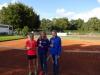Jugend-Stadtmeisterschaften-2017_DSC06591-W12