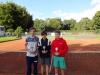 Jugend-Stadtmeisterschaften-2017_DSC06593-M14