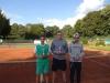 Jugend-Stadtmeisterschaften-2017_DSC06595-M16