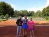 Jugend-Stadtmeisterschaften-2017_DSC06596-W16