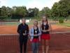 Jugend-Stadtmeisterschaften-2017_DSC06600-W21