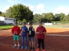Jugend-Stadtmeisterschaften-2017_DSC06604-Doppel-M14