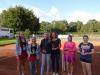Jugend-Stadtmeisterschaften-2017_DSC06606-Doppel-W21