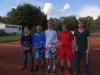 Jugend-Stadtmeisterschaften-2017_DSC06609-Doppel-M21